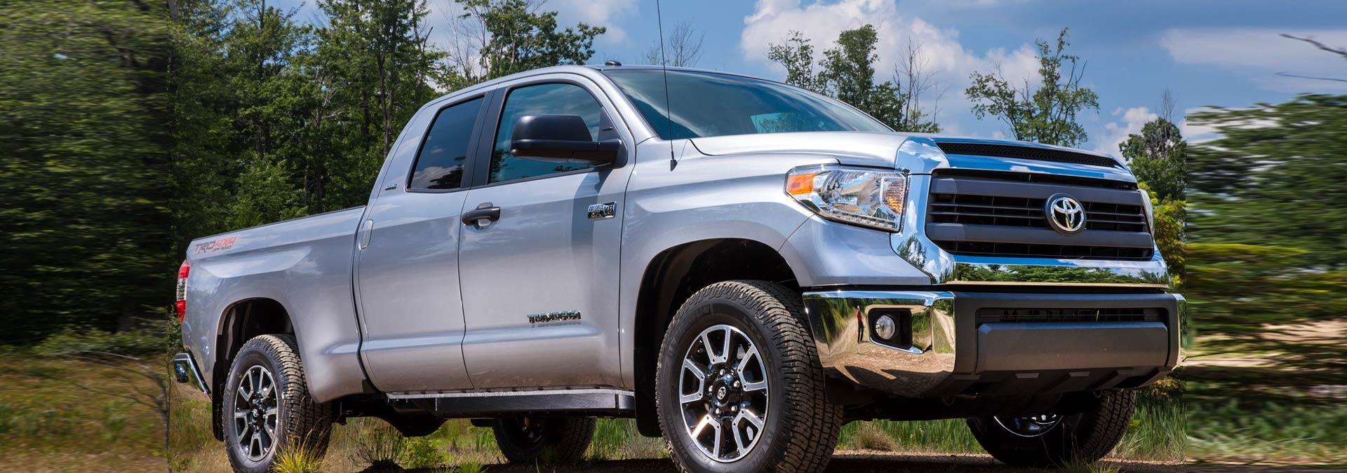 Lv Cars Auto Sales East Las Vegas Nv New Used Cars Trucks Sales