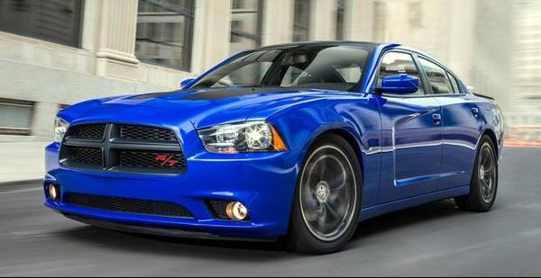 Used Cars Louisville KY | Used Cars & Trucks KY | Auto ...