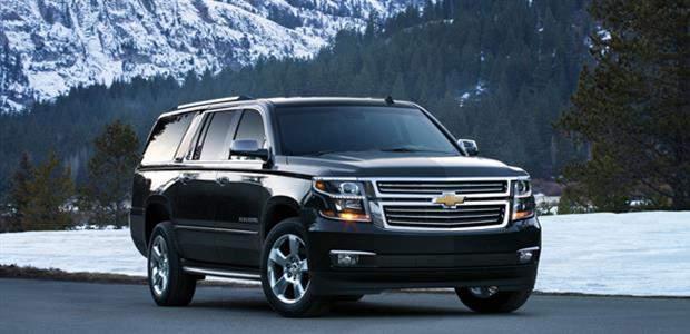 used cars roanoke va used cars trucks va magic star auto sales inc. Black Bedroom Furniture Sets. Home Design Ideas
