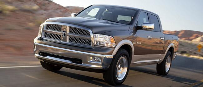 Used Cars Broken Arrow OK | Used Cars U0026 Trucks OK | Quality Value Auto Sales
