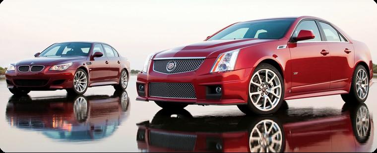 Parkway motors laurel md for Honda dealership columbia md
