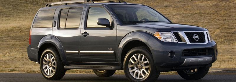 Raleigh Used Cars >> Used Cars Raleigh Nc Used Cars Trucks Nc Mitchell Mill Motors