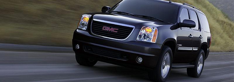 Extreme Auto Sales >> Used Cars Senatobia Ms Used Cars Trucks Ms Extreme