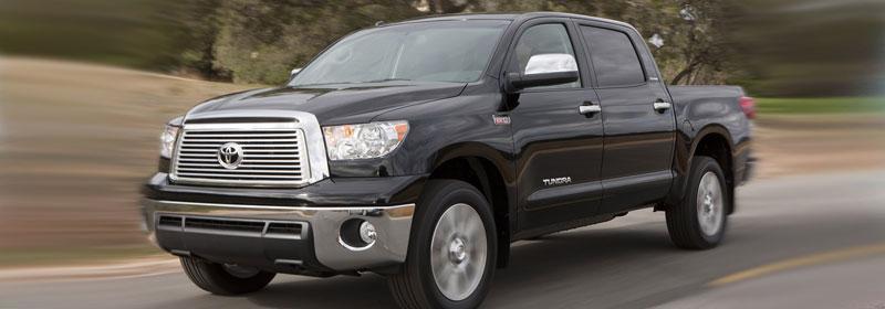 Georgis Auto Sales 7440 E Colfax Ave Denver Co Used Cars For