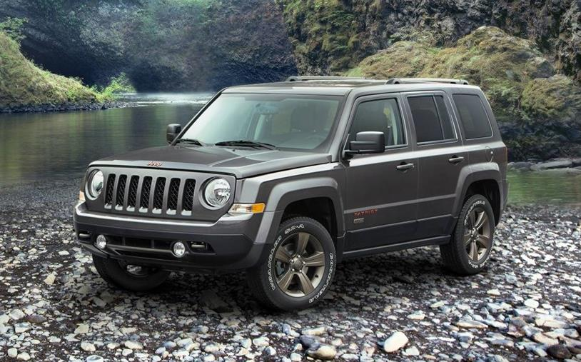 Used Cars Barre VT | Used Cars & Trucks VT | Lowery's Auto Sales