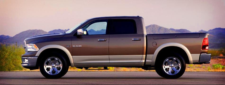 Used Cars Las Vegas Nv Used Cars Trucks Nv Sunrise Auto Sales Ii