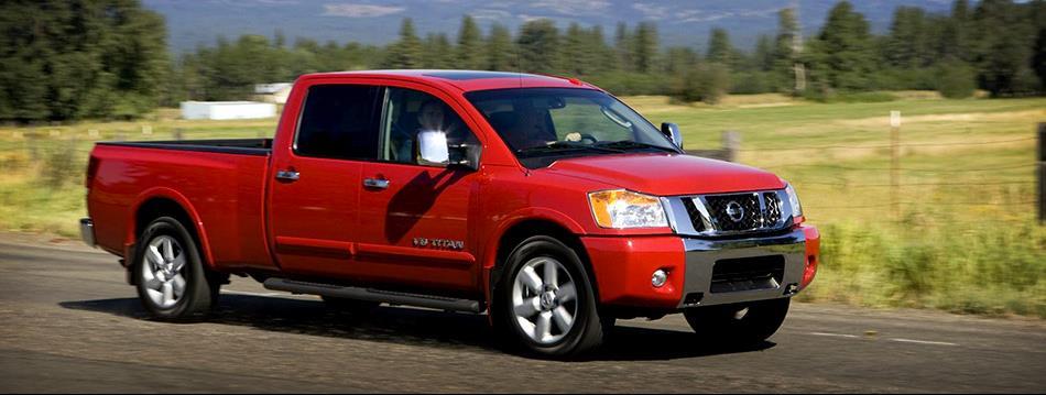 Used Cars Raleigh Nc Used Cars Trucks Nc Stars Auto Sales