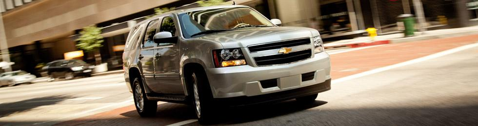 Selling Quality Used Cars & Trucks Since 1986!
