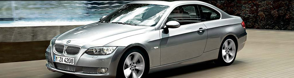 We Finance, We Welcome Trade-Ins, Luxury Vehicles