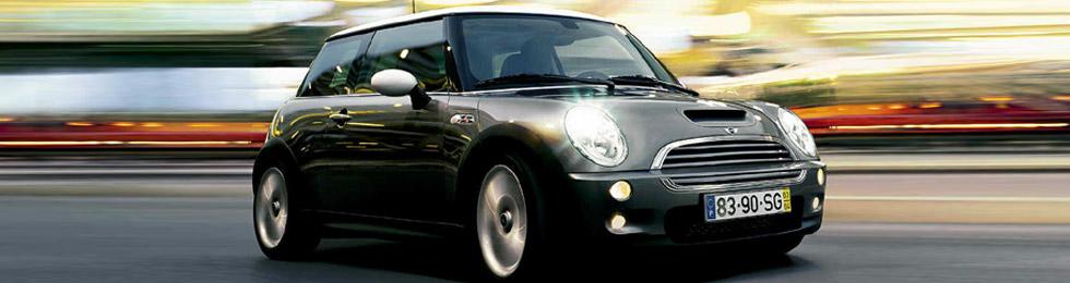 Used Cars Marietta GA | Used Cars & Trucks GA | Promace Imports