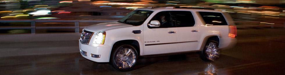 used cars hopkins mn used cars trucks mn hopkins motor sales used cars hopkins mn used cars