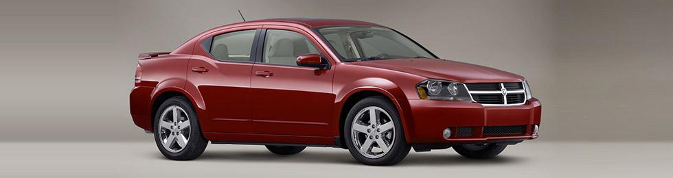 2005 Ford F 150 Cars Colorado Springs Co Jfr South