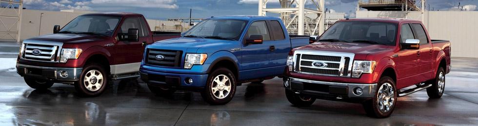 Used Cars Abilene TX Used Cars Trucks TX Williams Group Auto - Car show abilene tx