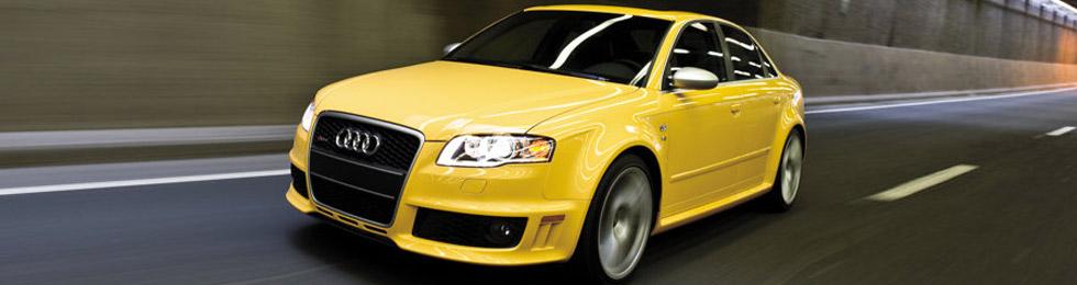 Mirage Auto Sales >> Used Cars Newark Nj Used Cars Trucks Nj Mirage Auto Sales