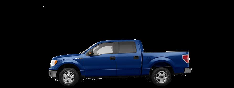 Used Cars Houston TX | Used Cars & Trucks TX | Hidalgo Auto