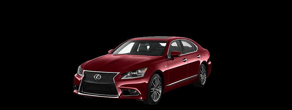 Lexus Luxury For Less $$$
