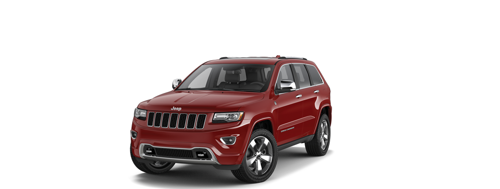 Used Cars Corvallis OR Used Cars Trucks OR G J Auto Sales - Auti car