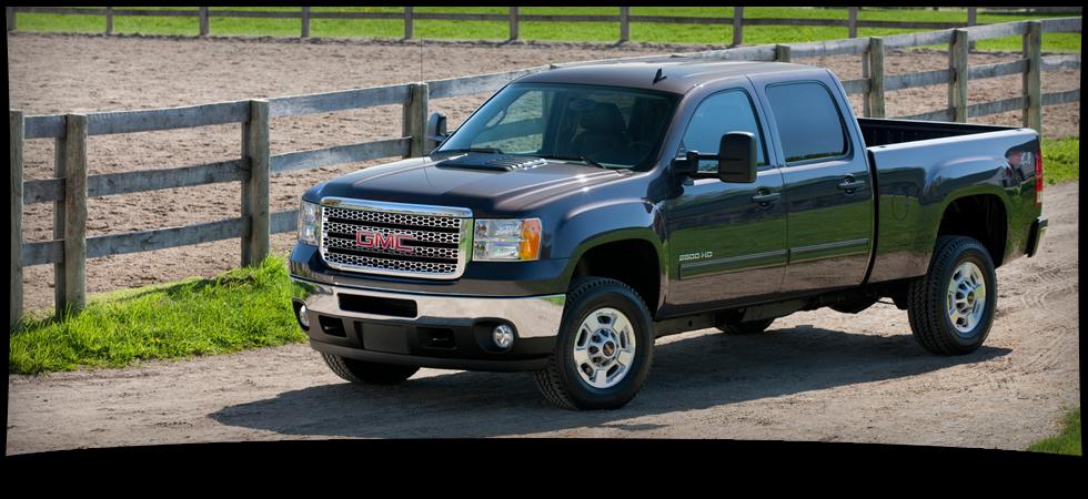 used cars buffalo ny used cars trucks ny dallas kay auto llc. Black Bedroom Furniture Sets. Home Design Ideas