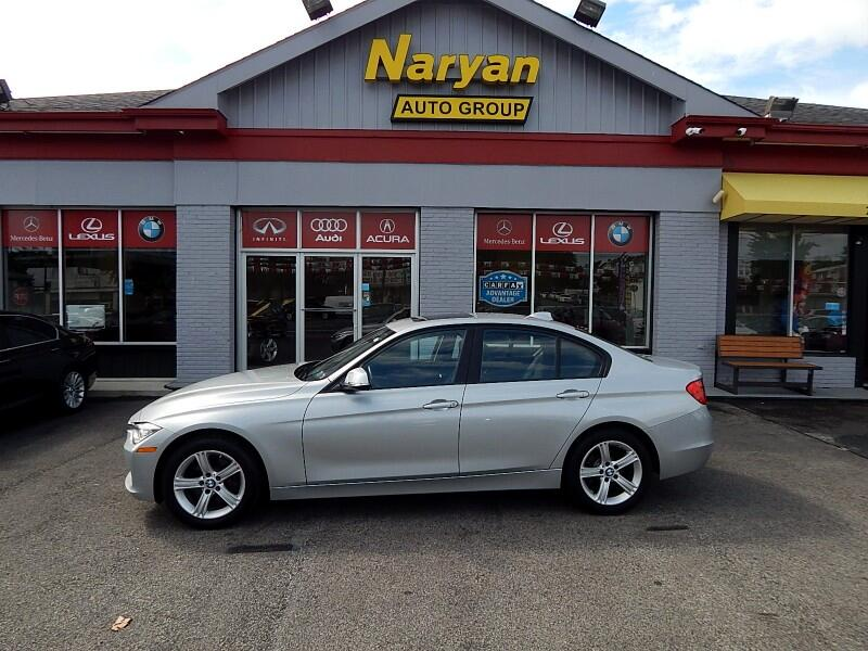 Used Cars for Sale Philadelphia PA 19136 Naryan Auto Group Inc