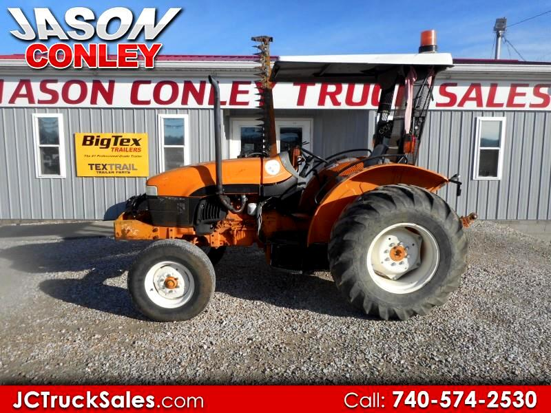 2001 New Holland Other TN55