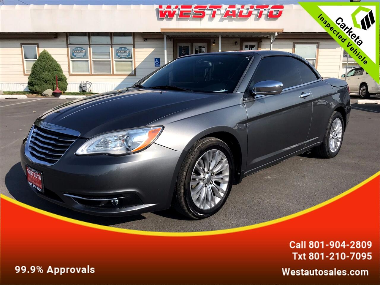 used car inventory in west valley city west auto sales west auto sales