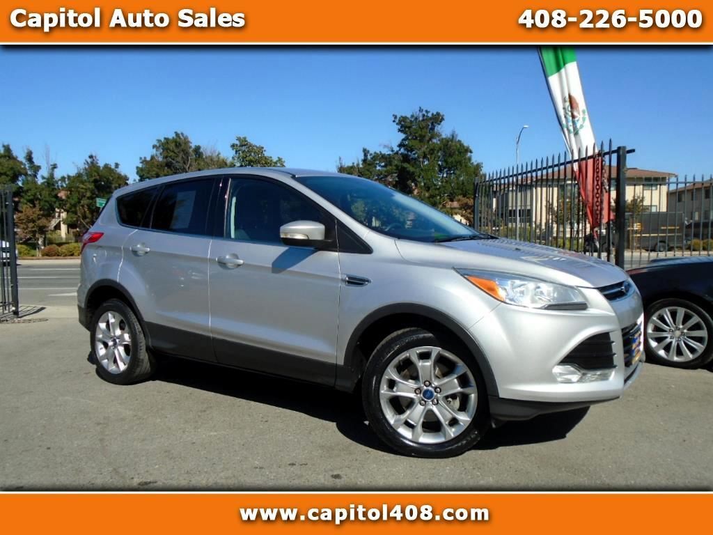 Capitol Auto Sales >> Capitol Auto Sales San Jose Ca New Used Cars Trucks Sales Service