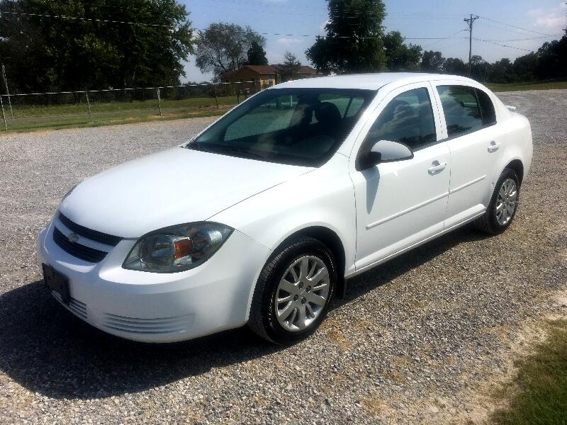 Car Lots In Mayfield Ky >> Used Cars For Sale Mayfield Ky 42066 Tad Anderson Motor Sales