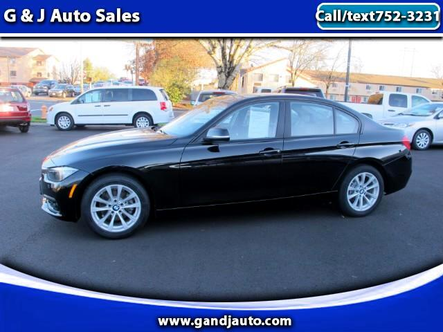 Https Www Cargurus Com Cars L Used  Bmw  Series I Sedan Rwd T