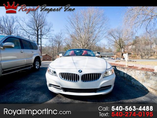 Used Cars For Sale Roanoke Va 24012 Royal Import Inc
