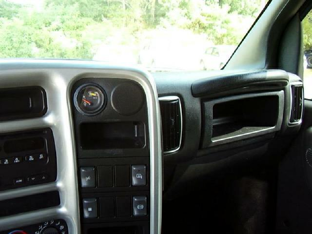 2004 Chevrolet C4500 C4E042