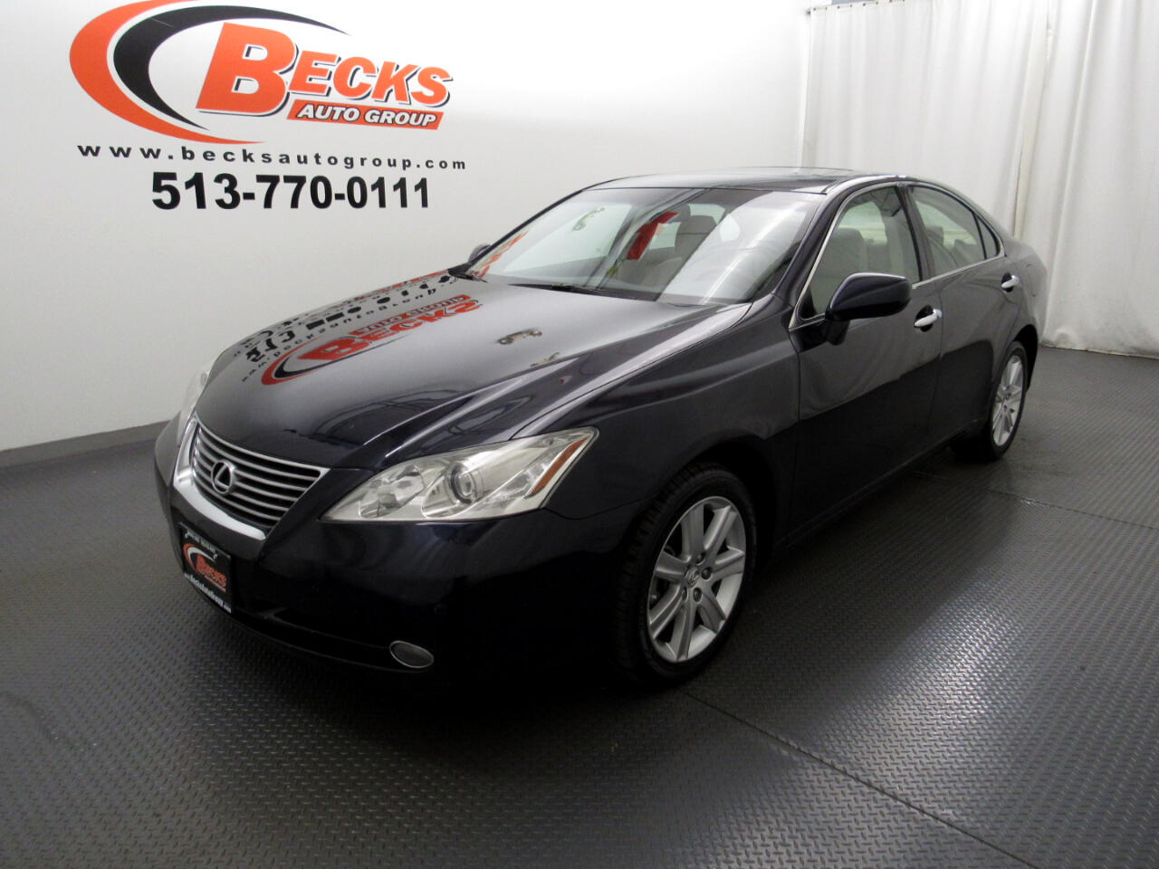 Used Cars For Sale Mason Oh 45040 Becks Auto Group 2005 Lexus 330 Blue Colors 2008 Es 350 4dr Sdn