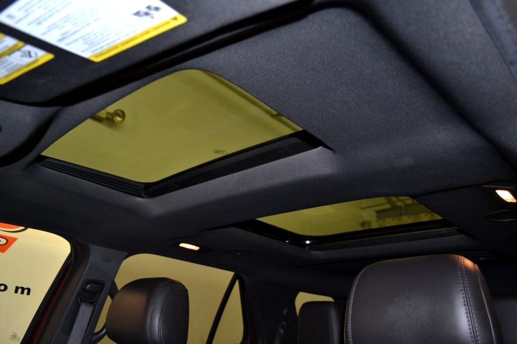 Ford Explorer  2013