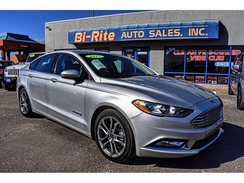 2017 Ford Fusion LEATHER SUNROOF SE PACKAGE ALLOY WHEELS LOADED !!
