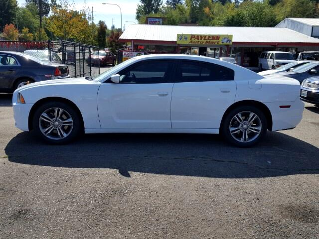 buy here pay here 2013 dodge charger sxt awd for sale in federal way wa 98003 payless auto mart. Black Bedroom Furniture Sets. Home Design Ideas