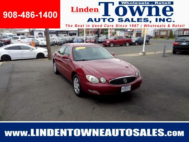 Towne Auto Sales >> Used Cars For Sale Linden Towne Auto Sales Inc