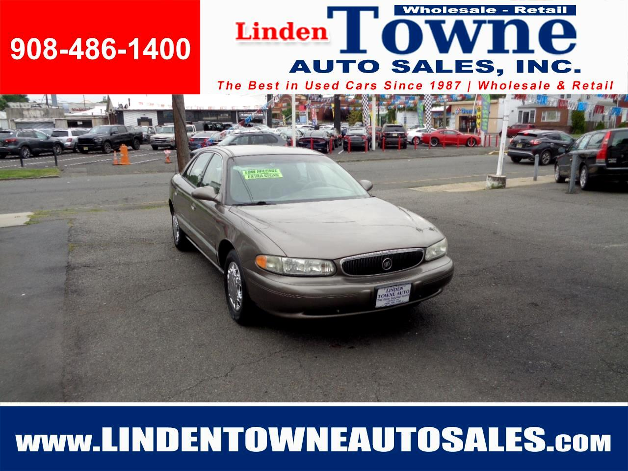 Towne Auto Sales >> Used Cars For Sale Linden Nj 07036 Linden Towne Auto Sales Inc