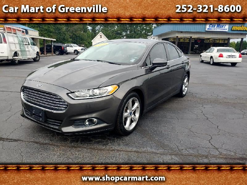 used cars for sale greenville nc 27834 car mart of greenville sale greenville nc 27834 car mart