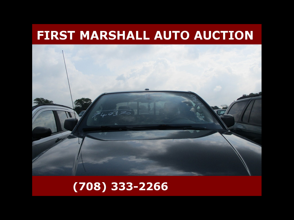 2014 Nissan Frontier 2WD King Cab V6 Auto SV