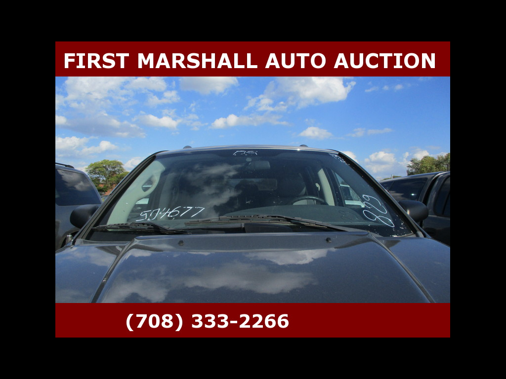 used 2005 dodge durango 4dr 4wd slt for sale in harvey il 60426 first marshall auto auction. Black Bedroom Furniture Sets. Home Design Ideas