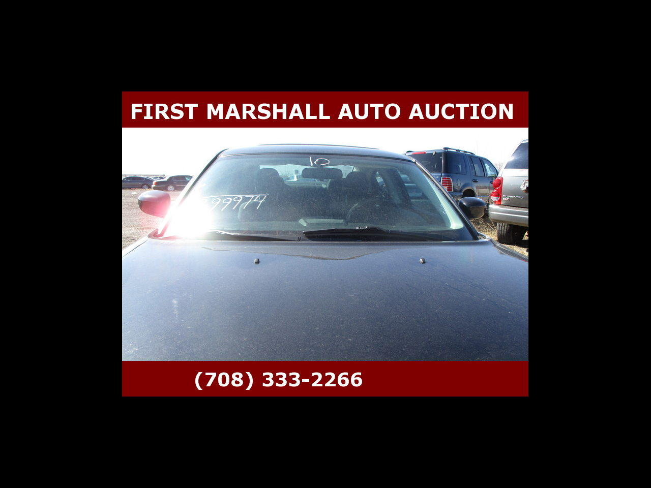 2010 Dodge Charger 4dr Sdn RWD