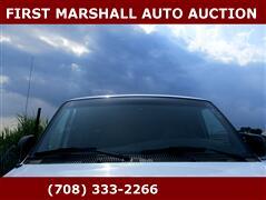Used Cars Harvey IL | Used Cars & Trucks IL | First Marshall