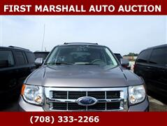 Chicago Car Auction >> Used Cars Harvey Il Used Cars Trucks Il First Marshall