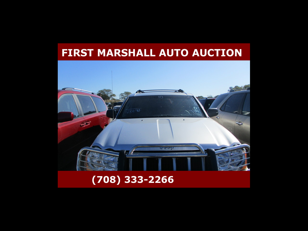 Used Car Auctions Near Me >> Used Cars Harvey Il Used Cars Trucks Il First Marshall