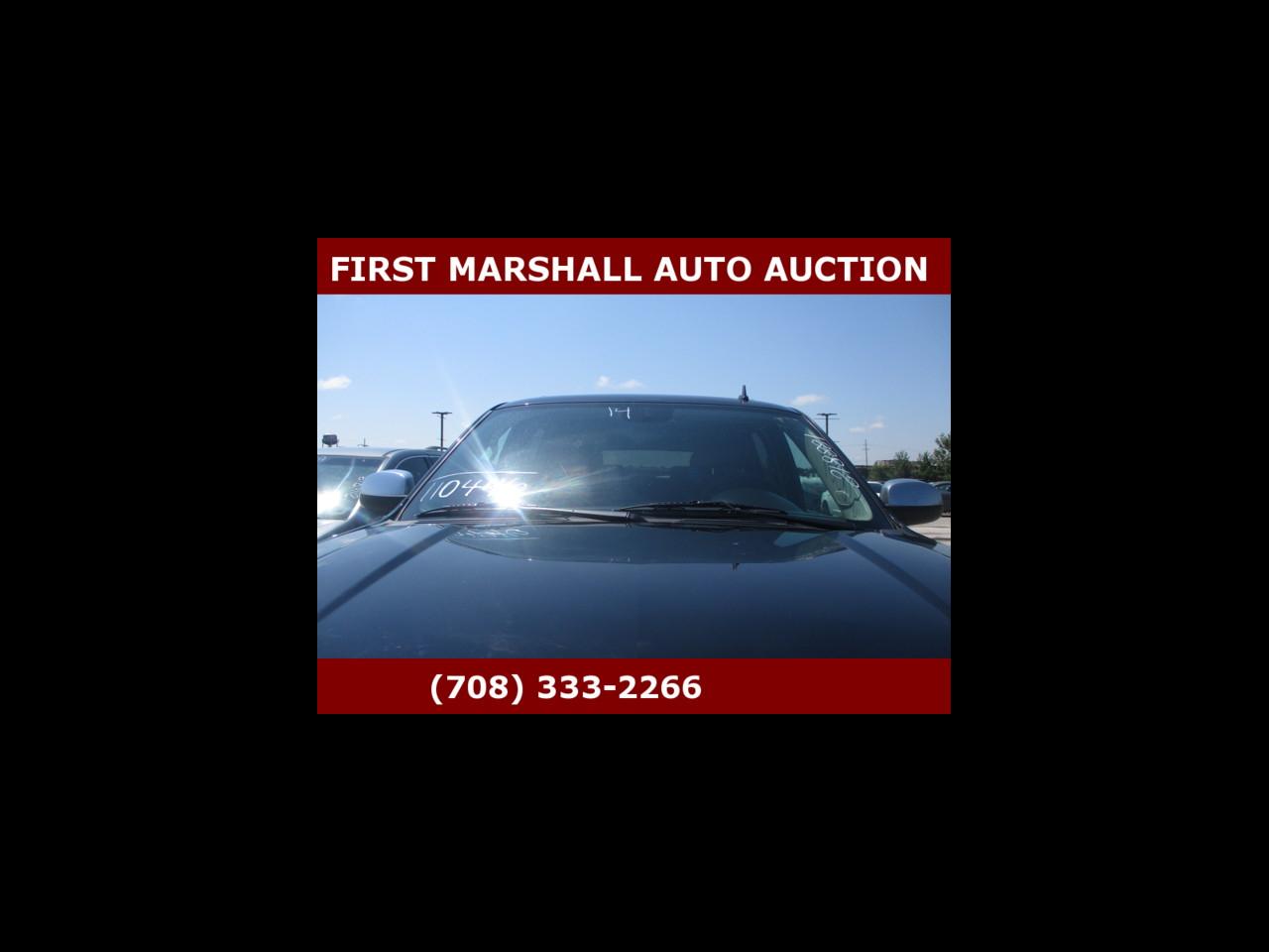 Chevrolet Suburban 2WD 4dr LS 2014