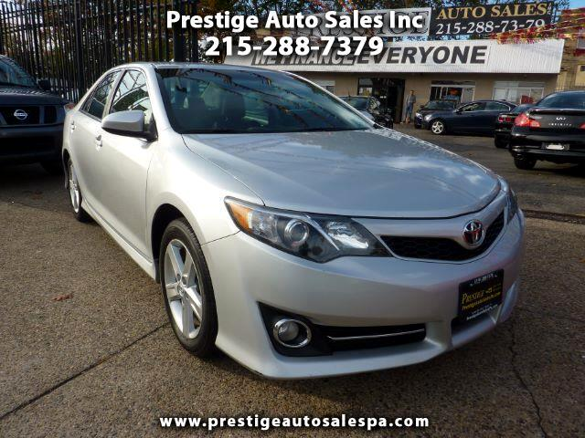 Buy Here Pay Here In Allentown Pa Car Dealer