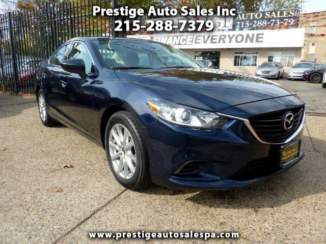 Buy Here Pay Here Cars >> Buy Here Pay Here Car Lots In Reading Pa Finance Car With