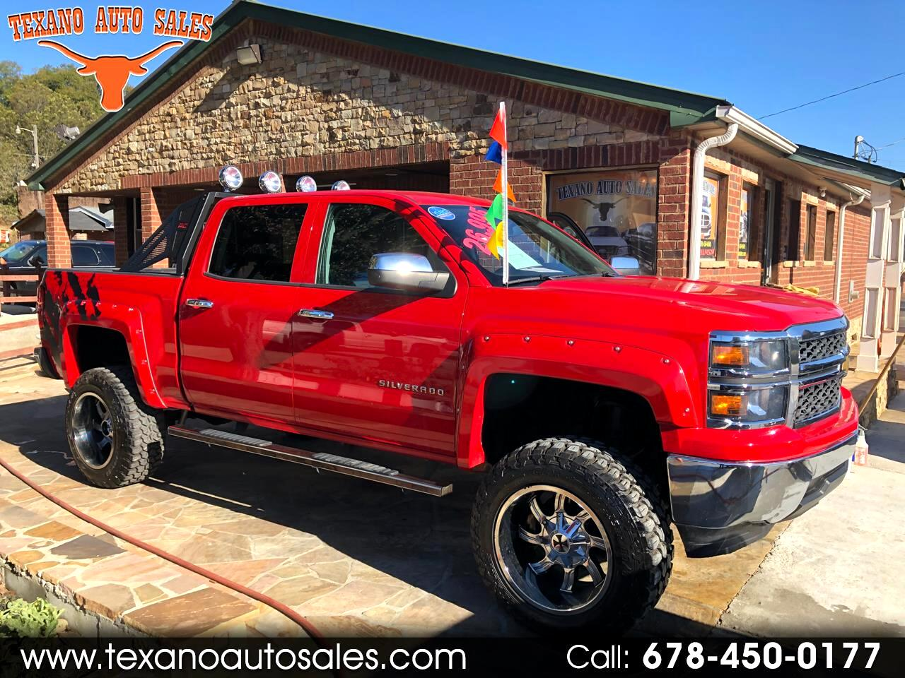 Used Cars for Sale Gainesville GA 30501 Texano Auto Sales