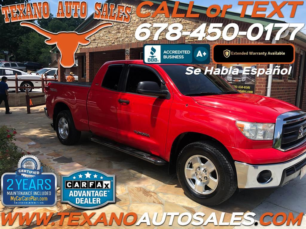 Used Cars Gainesville GA | Used Cars & Trucks GA | Texano Auto Sales