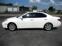 2005 Lexus ES 350