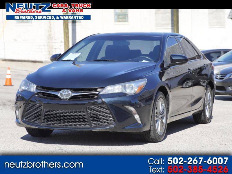 Cars For Sale In Louisville Ky >> Used Cars For Sale Louisville Ky 40299 Neutz Brothers Cars